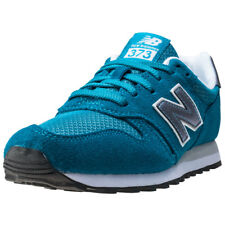 New Balance Wl373gi Womens Trainers Teal New Shoes