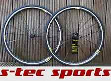 Mavic Ksyrium Elite 2016 Road Bike Roadbike Wheelset Wheels Wheelset