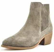 Very Volatile Womens Raya Ankle Bootie- Pick SZ/Color.