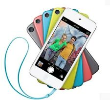 Factory Refurbished Apple Ipod Touch 5TH Generation 4.0'' MP4 MP3 Player 32GB