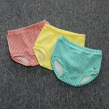 2pcs Baby Pants for Kids Toddler Cute Hot Triangle Clothing Girls Infant Boys