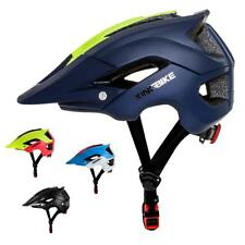 Adult Bike Helmet Cycling Road Helmet Cycling Mountain Bicycle Helmet