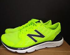 New Balance mens Running athletic sneakers shoes 690v4 M690RT4 Toxic Equinox