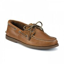 Sperry Top-Sider Ladies shoe A/O 2 Eye Sahara Boat shoes Boat Shoes ladies - NEW