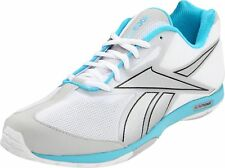 Reebok Womens Toning Shoe- Pick SZ/Color.
