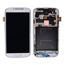 OEM LCD Touch Screen Digitizer Assembly for Samsung Galaxy S4 SGH-I337 AT&T