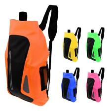 25L Sports Waterproof Dry Bag Backpack for Boating Kayaking Camping Beach