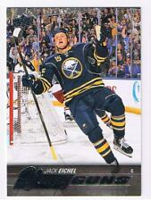 2015-16 UPPER DECK YOUNG GUNS ROOKIE CARD U-PICK FREE COMBINED SHIPPING SERIES 2