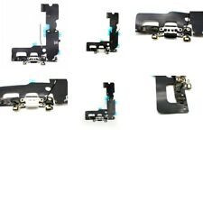 Charging Port Dock Connector Mic Flex Cable replacement for iPhone 7 Plus.