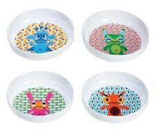 NEW French Bull Monster Bowls by Until