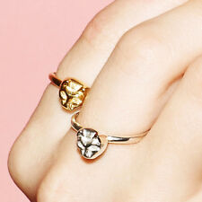 NEW Cat ring (Various Colours) Women's by Correy & Lyon