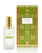 LIME ORANGE AirEssence Room Spray by Agraria