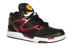 new Reebok Omni Pump Kids and Mens Basketball Boots Trainers RRP £95