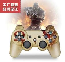 Wireless Bluetooth Controller Console Game Remote Controller Pad Gamepad For PS3