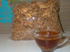 100% Ginger Root Cut Dried Thai Spices / Tea / Asian Cooking GINGER 25g-200g