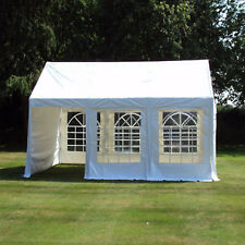Marquee,Marquees,Partytent,Party Tents,Event Tent,Wedding,Gazebo,Gazebos,Canopy,