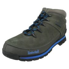 Mens Timberland Hiker Boots The Style - Euro Sprint 61557
