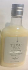 Drybar Texas Tea Volumizing Shampoo/Conditioner Or Set 8.5 Oz /250ml Choose