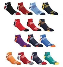 Kentwool Tour Profile Mens Golf Socks Game Day Colors 2017