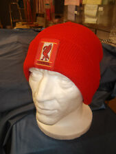 Football Team Slouch Beanie Hats and Gloves Chelsea Man Utd Man City Liverpool