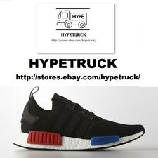 Adidas NMD_R1 OG Core Black S79168 Size US 6 9.5 , 2017 new