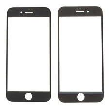 OEM Front Glass Lens Spare Part for iPhone 8 4.7 Inch