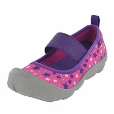 Crocs Kids  crocs Duet Busy Day Galactic PS Mary Jane (Toddler/Little