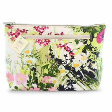 NEW Large Cosmetic Bag in 2 colours Women's by Tonic Australia