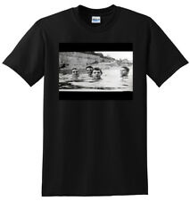 SLINT T SHIRT spiderland SMALL MEDIUM LARGE or XL adult sizes