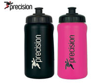 BRAND NEW PRECISION TRAINING 500ml WATER BOTTLE - PINK or BLACK