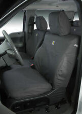 Covercraft Carhartt SeatSaver Second Row For Chevrolet 2000-2002 Suburban 2500