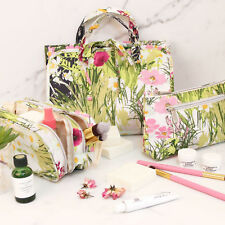 NEW Cosmetic, Makeup, & Toiletries Bags (various designs) by Tonic Australia