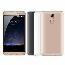 5.5 inch Unlocked Quad Core Android5.1 Smartphone IPS GSM GPS 3G Cell Phone