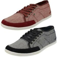 Boxfresh Mens Casual Shoes - Sparko Fab