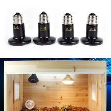 thickened infrared ceramic emitter heat light bulb lamp reptile pet brooder*_*
