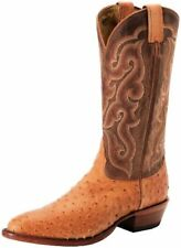Nocona Boots Mens MD8502 Boot- Pick SZ/Color.