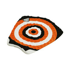 Komunity Project Occy Signature tail pad. 3 pieces 6mm arch 20mm kick