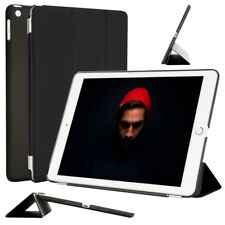 50Pcs Protective iPad 5th 9.7 Air 2 Smart Case Cover for Apple Variety of Colors