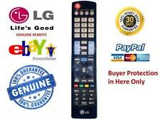 Remote Control For LG TV 42LM6410 55LM9600 47LM8600 55LM8600 55LM7600