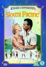 South Pacific (DVD, 2006,)~UNOPENED