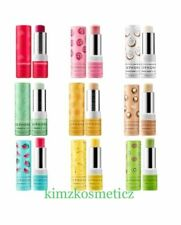SEPHORA COLLECTION Lip Balm & Scrub ❤CHOOSE YOUR SCENT❤ New & Sealed!!