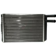NEW HEATER CORE FOR 1985-1992 VOLVO 740 13072368 (Fits: Volvo)
