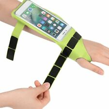 Fashionable Sport Arm Band Waterproof Running Riding Arm Band Case For iPhone XT