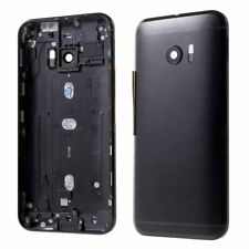 OEM Back Battery Housing Door Cover Replacement For HTC 10