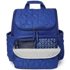 Skip Hop Forma Diaper Backpack (Indigo) Free Shipping!