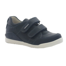 Biomechanics Boys 172170 Azul Marino Shoe