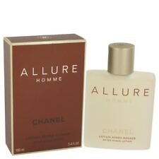 Allure After Shave Lotion By Chanel FOR MEN