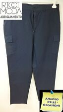 Outlet - 75% man trousers trousers bryuki trousers trousers trousers 050540013