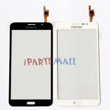 Front Touch Panel Digitizer Screen For Samsung Galaxy Mega 2 SM-G750F G7508Q