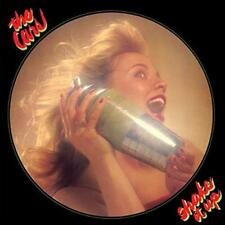 Shake It Up (expanded Edition) - Cars Vinyl Free Shipping!